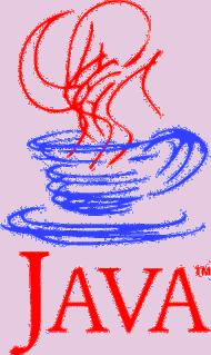 Java Clip Art Download 26 clip arts