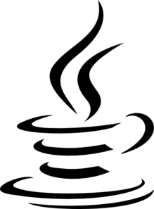 Java Cliparts #149036