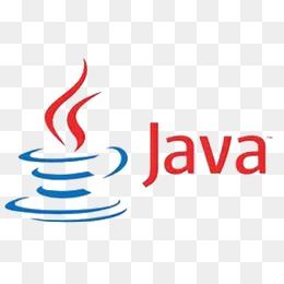 java pattern, Program, Object-oriented, Coffee PNG Image and Clipart