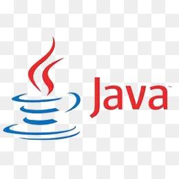 java pattern, Program, Object-oriented, -java pattern, Program, Object-oriented, Coffee PNG Image and Clipart-19