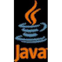 Java Png Clipart PNG Image-Java Png Clipart PNG Image-2