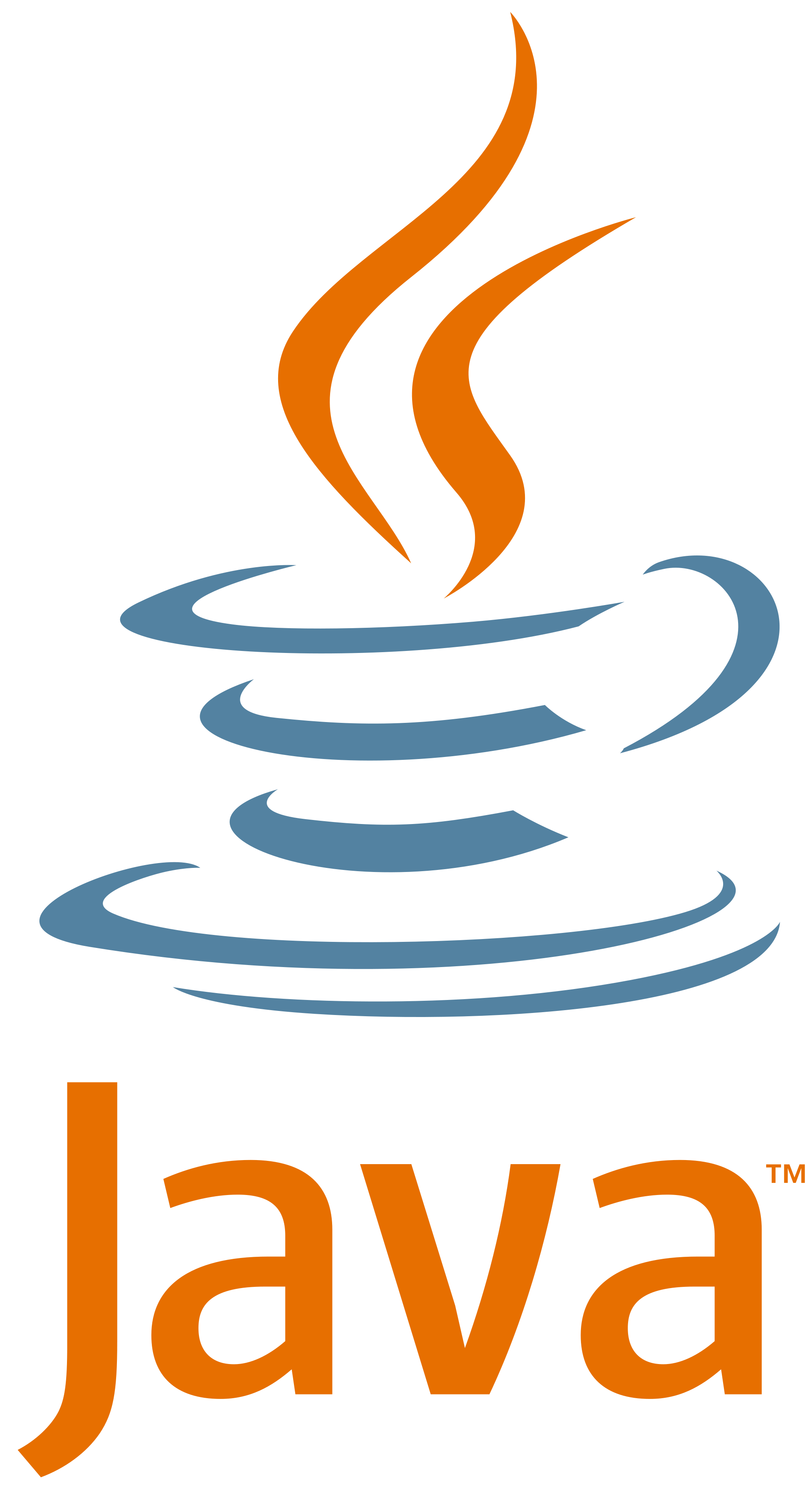 Java PNG Transparent Images #2386614-Java PNG Transparent Images #2386614-0