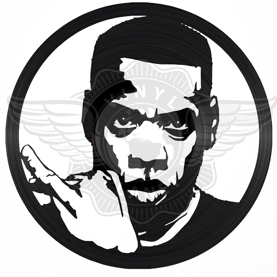 Jay Z Clipart-Clipartlook.com-900-Jay Z Clipart-Clipartlook.com-900-0
