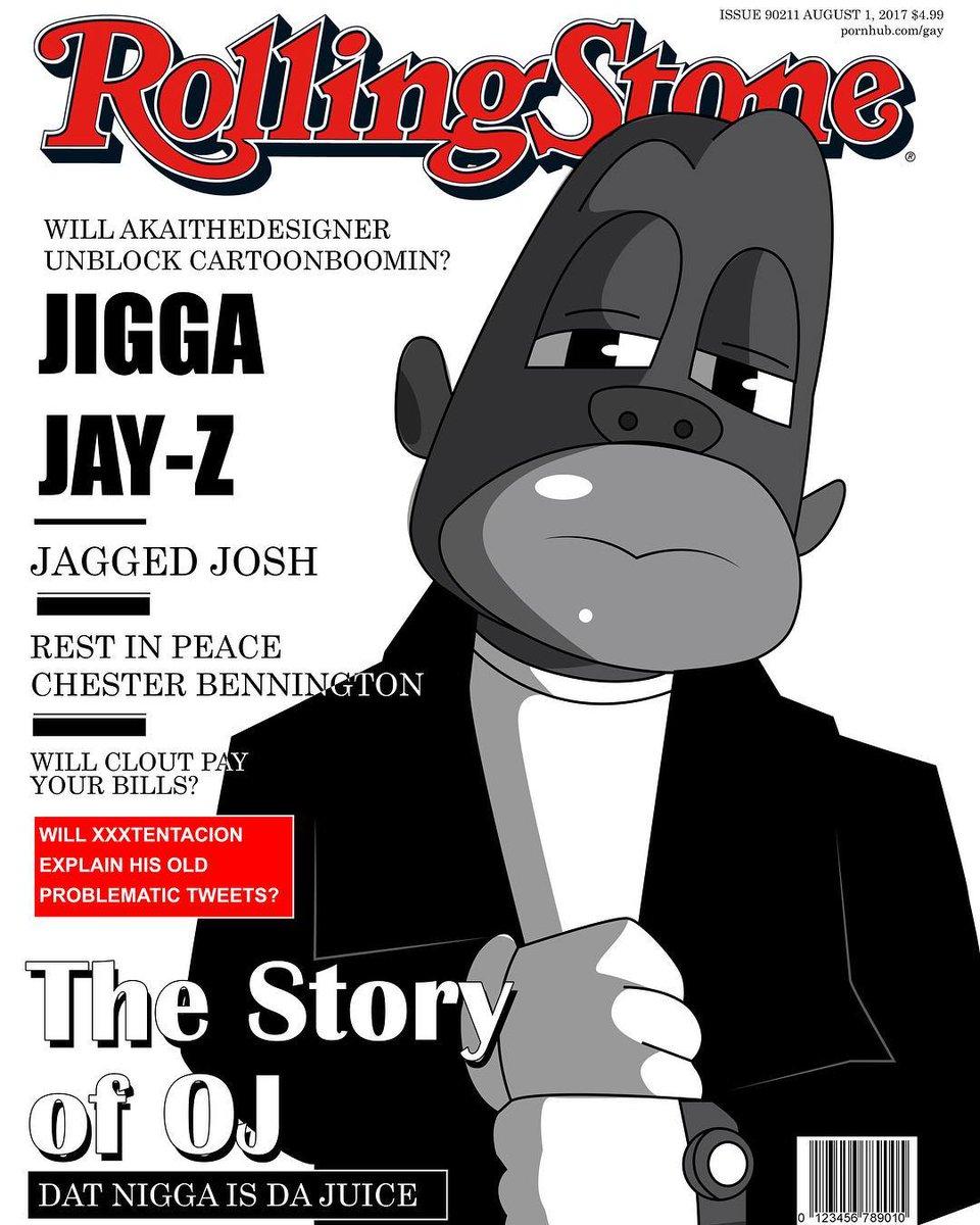 Jay Z Clipart-Clipartlook.com-960-Jay Z Clipart-Clipartlook.com-960-1