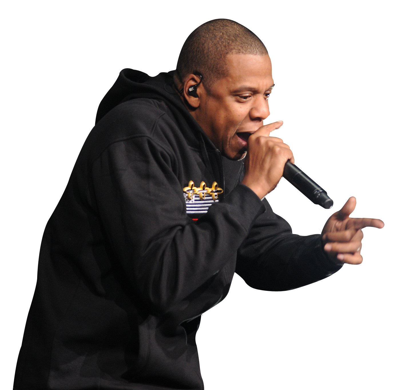 Download PNG Image - Jay Z Clipart 365-Download PNG image - Jay Z Clipart 365-4