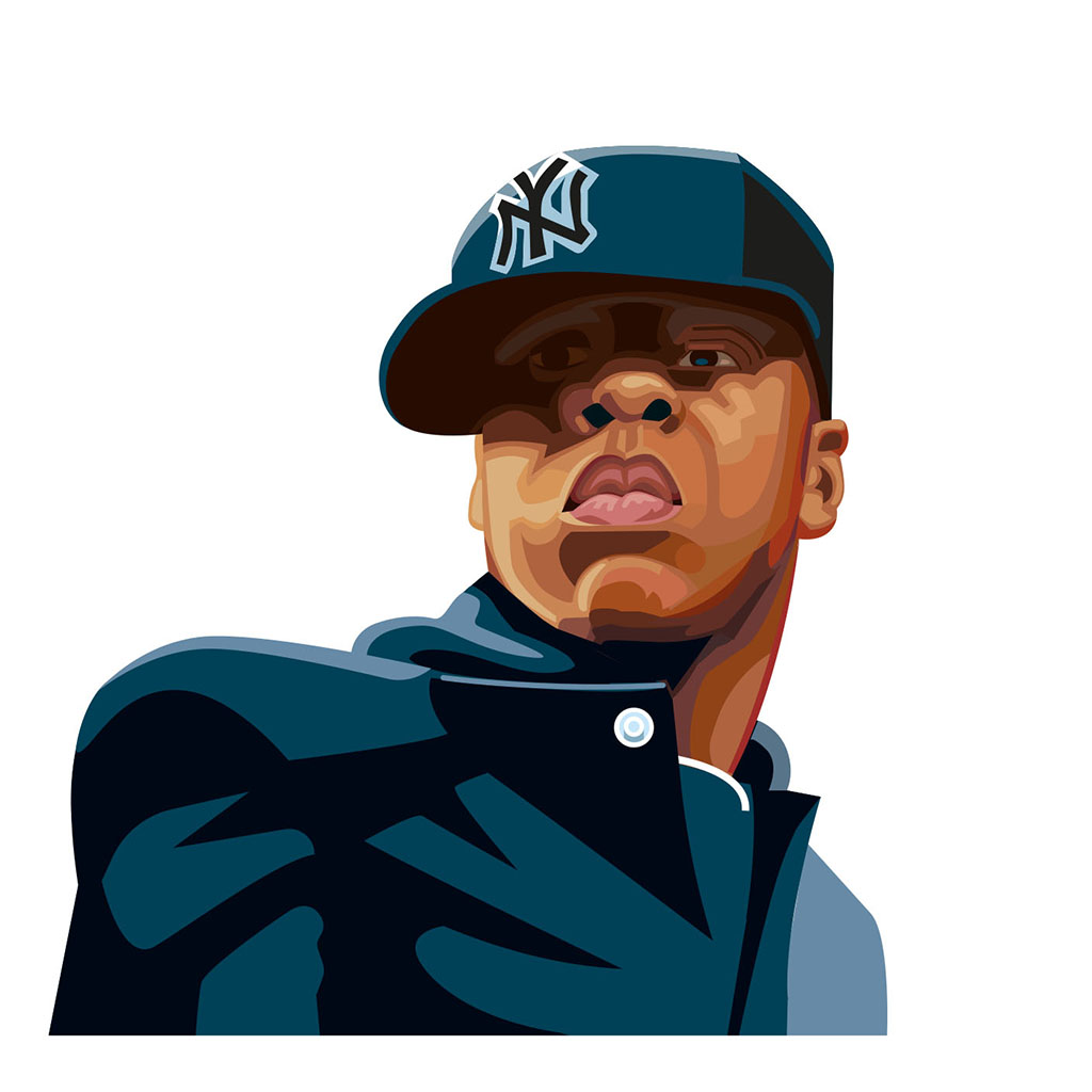 Jay-Z-Jay-Z-5