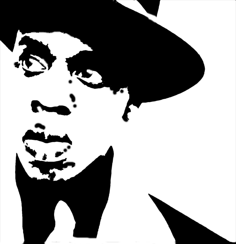 Jay Z-Jay Z-6