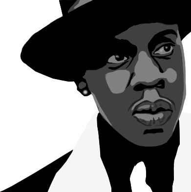 Jay Z Forever By Juan-Iz-A13 ClipartLook-Jay Z Forever by Juan-Iz-A13 ClipartLook.com -10