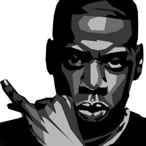 Jay-Z (Oceans 12, Magna Carta And Samsun-Jay-Z (Oceans 12, Magna Carta And Samsung)   Trini Carnival Soca All Stars-12
