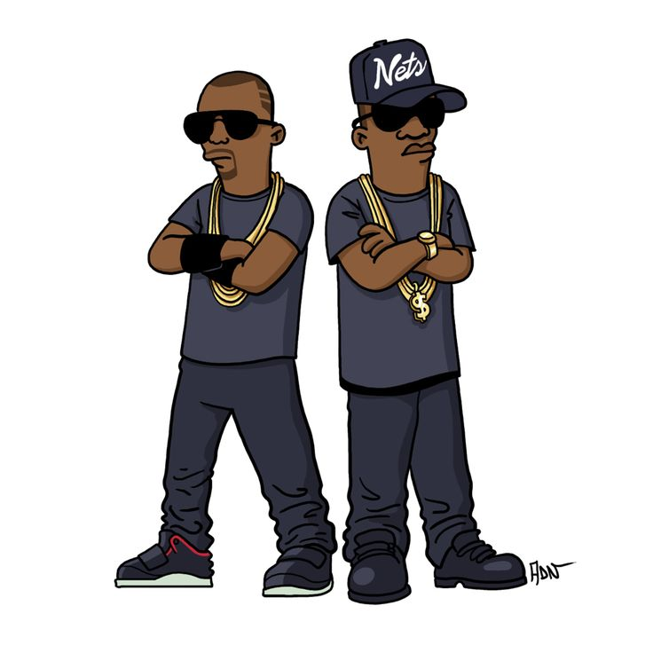 Watch The Throne-watch the throne-20
