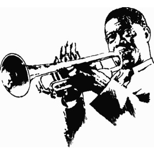jazz clipart-jazz clipart-17