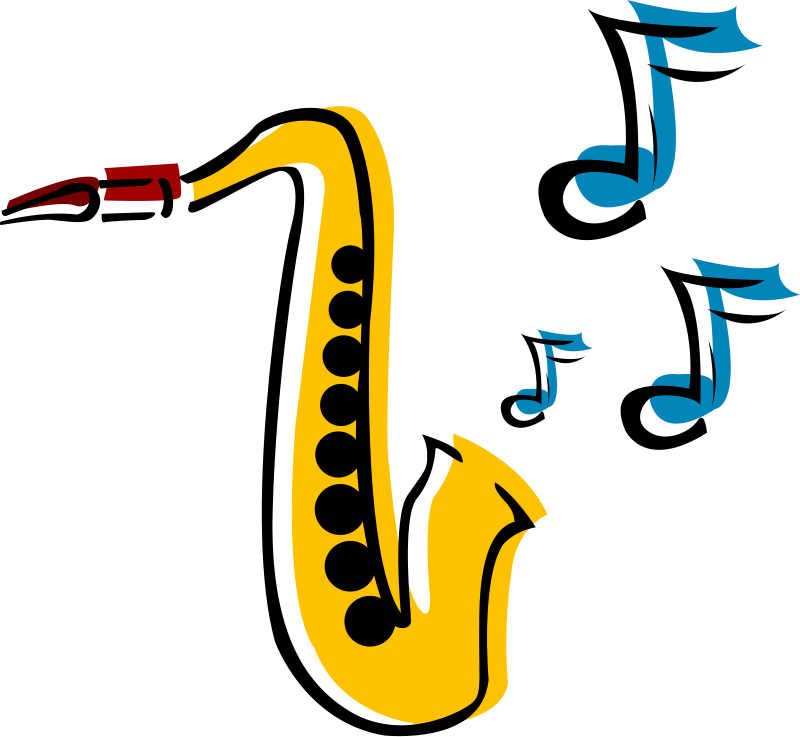 ... Jazz Clipart | Free Download Clip Art | Free Clip Art | on Clipart .