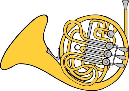 Jazz Instruments Clipart Clipart Best-Jazz Instruments Clipart Clipart Best-17