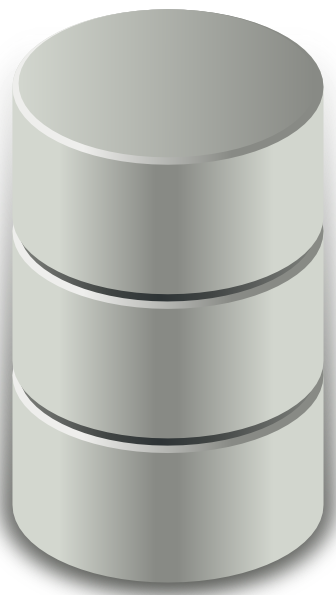 Jean Victor Balin Database Clip Art At V-Jean victor balin database clip art at vector clip art-15