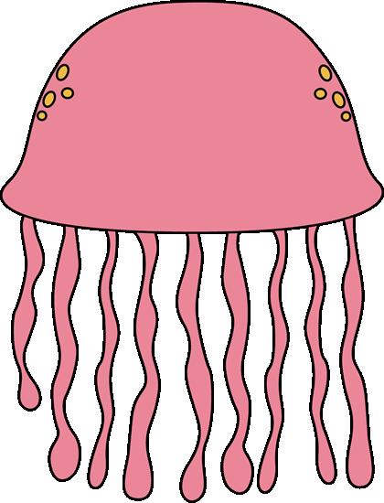 Jellyfish-Jellyfish-10