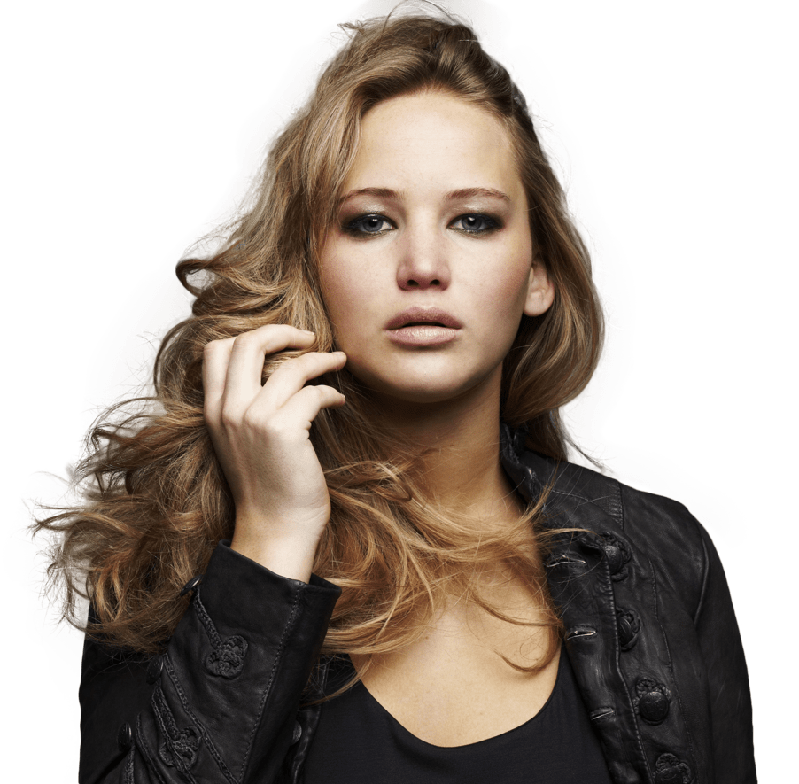 Download · at the movies · jennifer lawrence