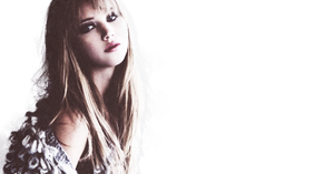 Jennifer Lawrence png01 by MariaKate