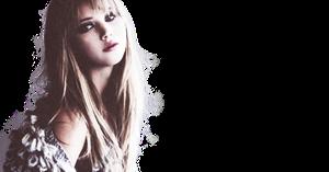 Jennifer Lawrence png01 by MariaKate