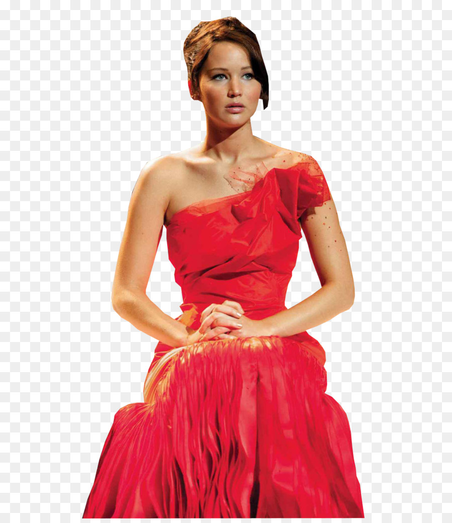 Jennifer Lawrence The Burning Plain Clip art - dresses