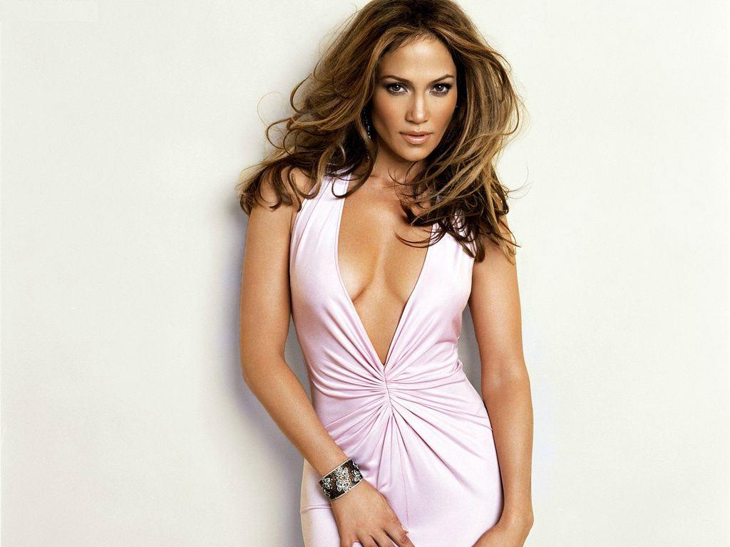 Jennifer Lopez Clipart-Clipartlook.com-1024