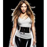 Jennifer Lopez File PNG Image