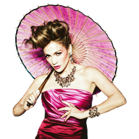 Jennifer Lopez Hd PNG Image