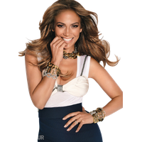 Jennifer Lopez Photos PNG Image