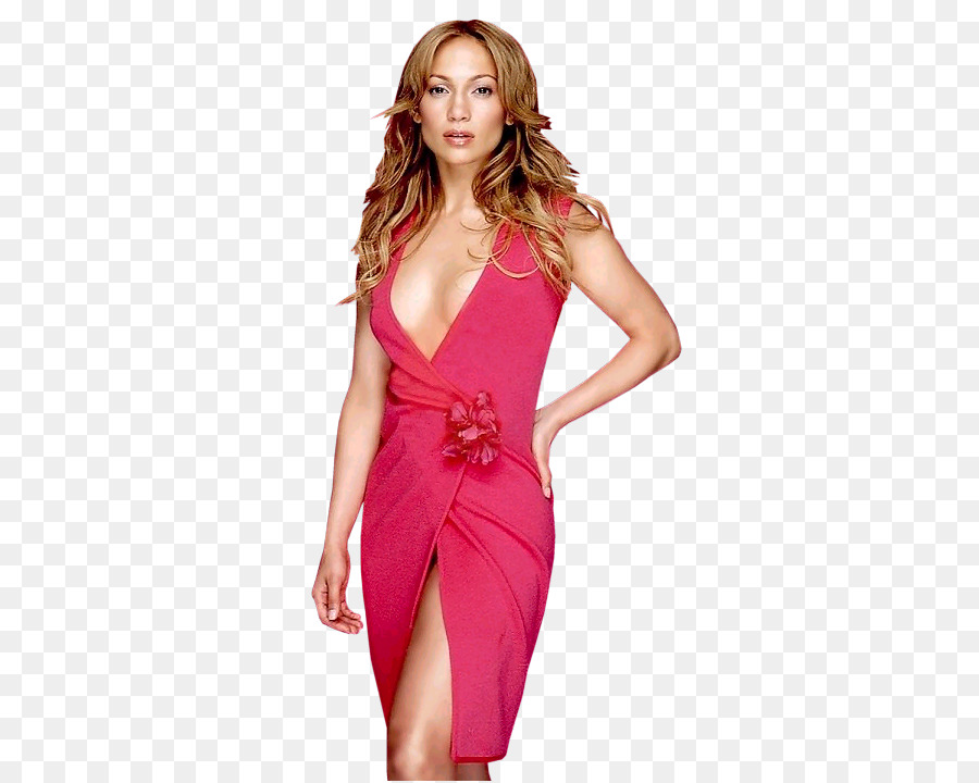Jennifer Lopez Woman Singer Actor Clip art - jennifer lopez