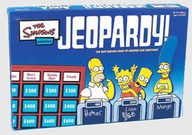 Jeopardy Clipart-jeopardy clipart-9