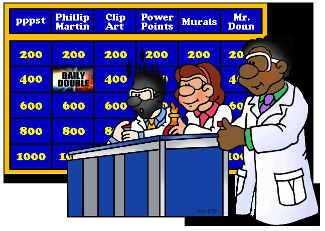 Jeopardy Clipart-jeopardy clipart-11