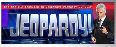 Jeopardy Clipart | Clipart .-Jeopardy Clipart | Clipart .-15