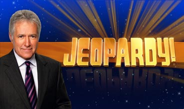 Jeopardy-Jeopardy-15
