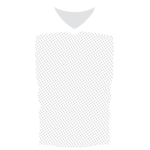 jersey clipart