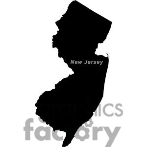 Jersey Clip Art Photos Vector Clipart Ro-Jersey Clip Art Photos Vector Clipart Royalty Free Images 1-1