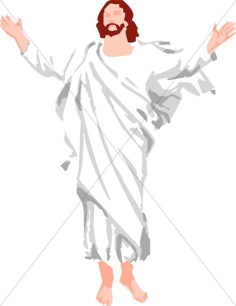 Jesus Christ-Jesus Christ-13