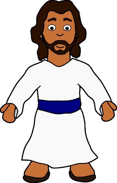 jesus clipart-jesus clipart-17
