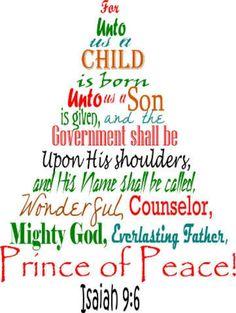 Jesus Is The Reason For The Season!-Jesus is the reason for the season!-6