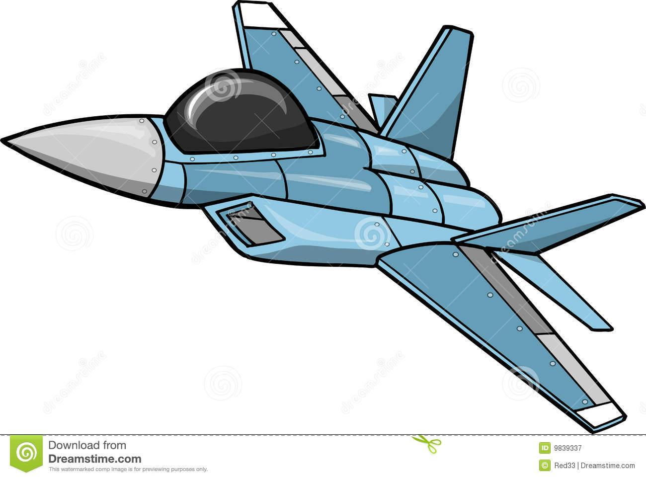 Jet Clip Art - Jet Clip Art