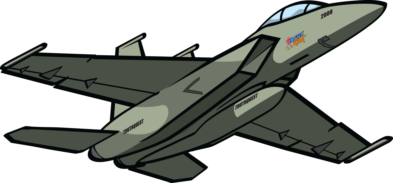 Jet Clipart Jet Clipart - Jet Clip Art
