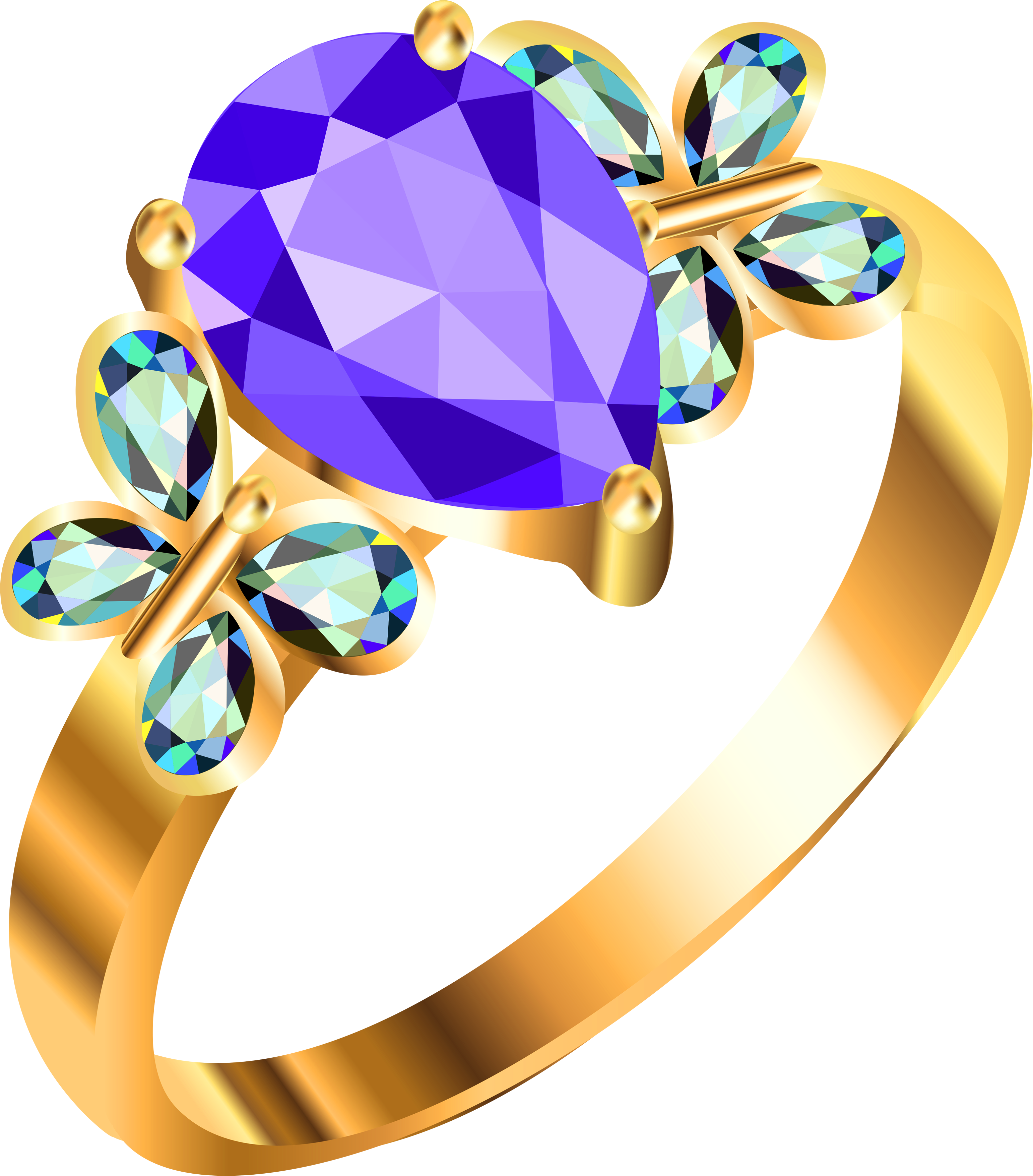 Jewelry Clipart Jewelry Clipart