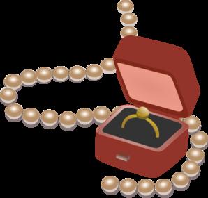 jewelry clipart u0026middot; jewelry clipart