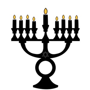Jewish Clip Art Images Jewish Stock Photos Clipart Jewish Pictures