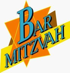 Jewish Clipart - 5,000 Original Images - Jewish Clip Art Reuven A. Stone