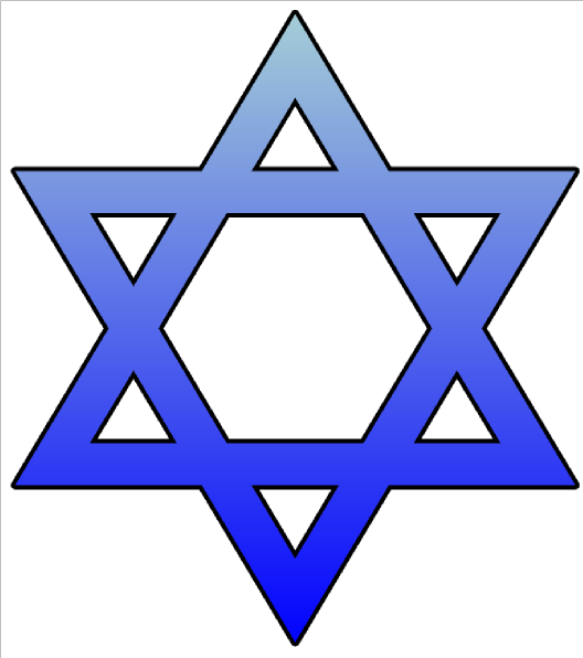 ... Jewish Clipart | Free Download Clip Art | Free Clip Art | on .