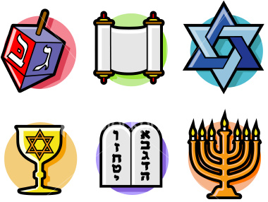 Jewish Holiday Symbols Free Cliparts That You Can Download To You