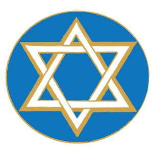 Jewish Star Clipart Panda Free Clipart Images