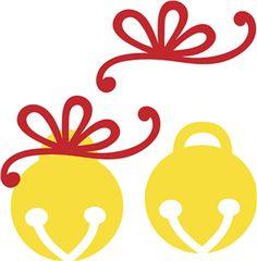 Jingle Bell Clipart-Jingle Bell Clipart-8