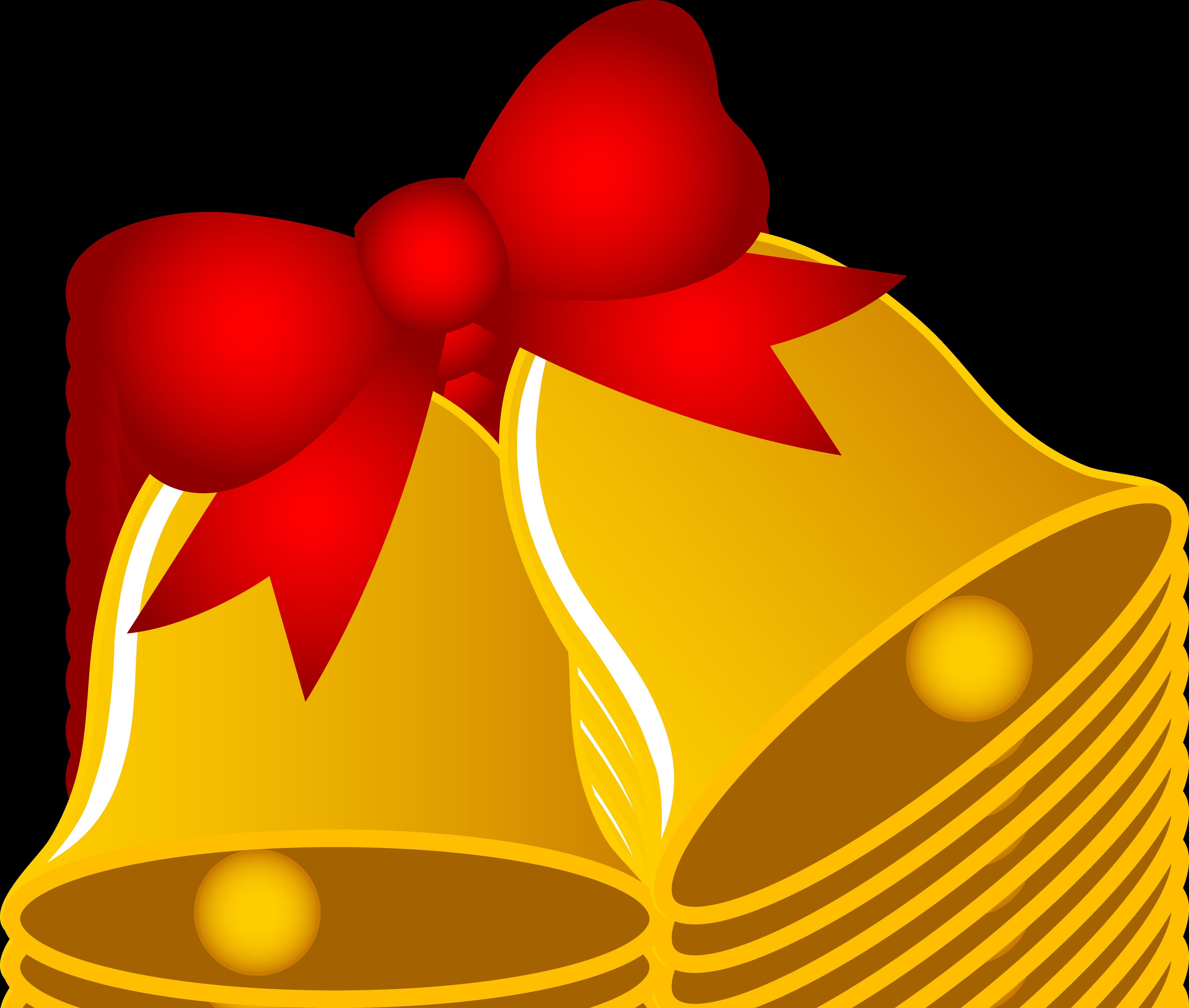 Jingle Bells Clip Art-Jingle Bells Clip Art-10