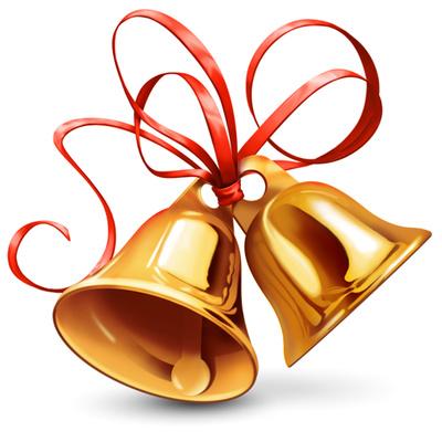 ... Jingle Bells Clipart - clipartall ...