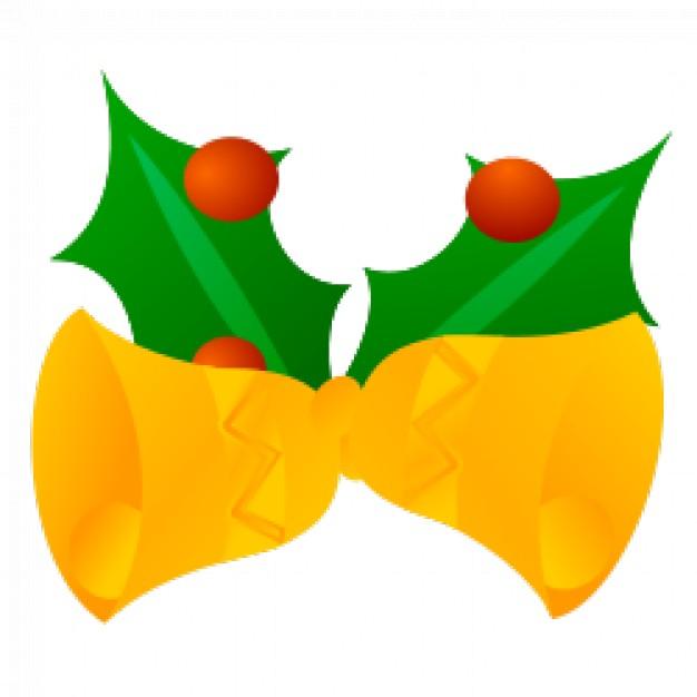 Jingle Bells Vector Clipart Free Vector-Jingle Bells Vector Clipart Free Vector-14